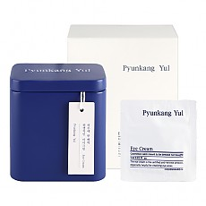 [Pyunkang Yul] Eye Cream (1ml X 50ea)