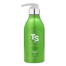 [TS] Talmostop洗髮露 500ml