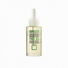 [Rovectin] Skin Essentials Barrier Repair Face Oil 30ml