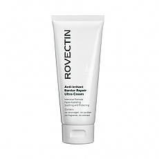 [Rovectin] Anti-irritant Barrier Repair Ultra Cream 50ml