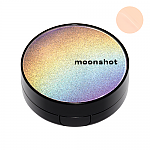 [Moonshot] *Time Deal*  Micro Setting Fit Cushion #101 (Ivory)