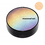 [Moonshot] *Time Deal*  Micro Setting Fit Cushion #201 (Beige)