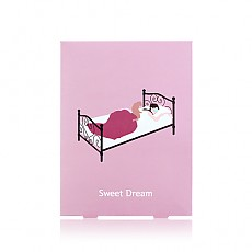 [PACKage] Sweet Dream Deep Sleeping Mask 10ea