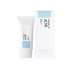 [Pyunkang Yul] ACNE Cream 50ml