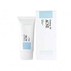 [Pyunkang Yul] ACNE Cream 50ml