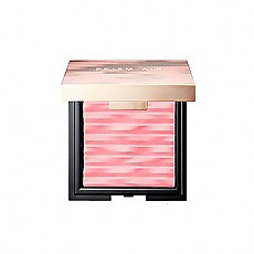 [CLIO] Prism Air Blusher #02 (Pink Vibe)