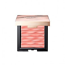 [CLIO] Prism Air Blusher #03 (City Coral)