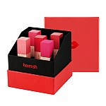 [Heimish] Varnish velvet Lip Tint Box