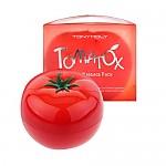 [Tonymoly]番茄按摩面膜80g