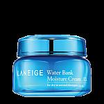 [Laneige]水酷保濕營養霜EX50ml