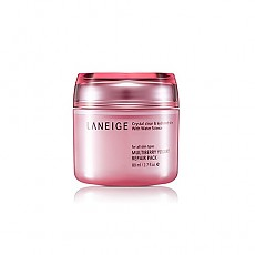 [Laneige]漿果酸奶修護面膜80ml