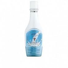 [Skinfood]牛奶眼唇卸妝乳160ml
