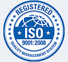 iso-2008