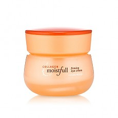 [Etude House]Moistfull collagen perming eye cream