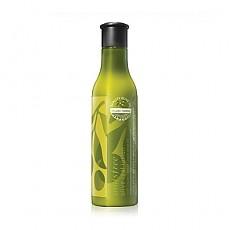 [Innisfree] 橄欖油膚質提升潤膚露 160ml