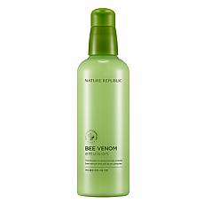 [Nature Republic]BEE VENOM Emulsion 120ml (For acne skin)