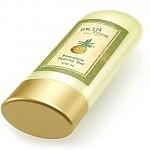 [Skinfood]菠蘿蜜鳳梨去角質啫喱 100ml