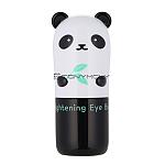 [Tonymoly]熊貓的夢眼霜 9g