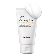 [Dr.Jart+]V7潔面乳100ml