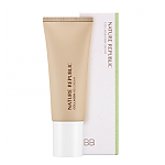 [Nature Republic] Super Origin Collagen BB Cream 45g SPF25 PA++