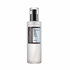 [COSRX]透明質酸水透特潤精華