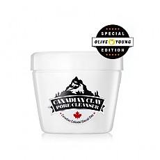 [NEOGEN] 加拿大冰河土緊緻毛孔面膜 120g