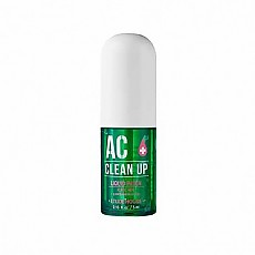 [Etude House] AC Clean up Liquid Patch 5ml