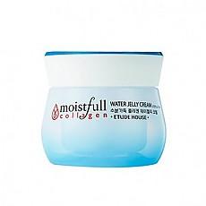 [Etude House] Moistfull collagen water jelly Cream