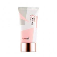 [heimish] 自然閃光隔離 40ml(完成肌膚刺激測試)