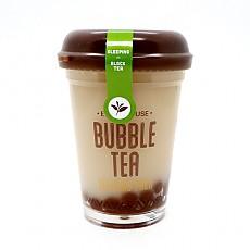 [Etude House]珍珠奶茶睡眠面膜-紅茶100g