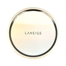 [Laneige] BB Cushion Whitening Cool No.13C