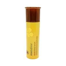 [Innisfree] Canola Honey Jelly Serum (50ml)