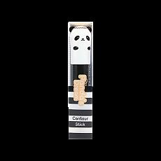 [Tonymoly] Panda's Dream Contour Stick #02 Concealer