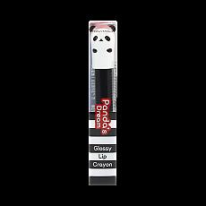 [Tonymoly] Panda's Dream Glossy Lip Crayon #05 True Red