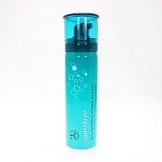 [Innisfree] Jeju Sparkling Mineral Essence 70g