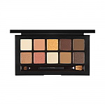 [MEMEBOX] I'M MEME I'm Eyeshadow Palette #SP01 (Day To Night)