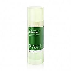[NEOGEN] 绿茶洁面棒