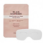 [Skinfood思亲肤] BLACK RASPBERRY 覆盆子保湿抗皱眼膜