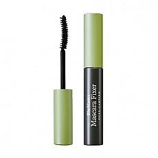 [Skinfood] BlackBean Mascara Fixer黑豆睫毛定型液