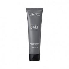 [LABIOTTE] 法國鹽磨砂去角質啫喱膏