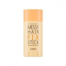 [Apieu]頭髮修復固定棒