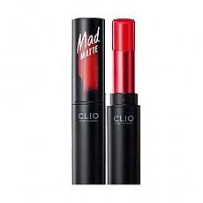 [CLIO] Mad Matte Lips #03 (Red Supreme)