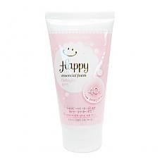 [Etude House] Happy Essential Foam (Collagen)