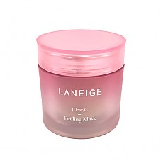 [Laneige] Clear-C  Peeling Mask 70ml