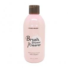 [Etude house] Brush Shower Cleaner