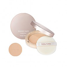 [Holika Holika] Naked Face Fixing Pact #01