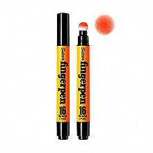 [Chosungah16] 多功能气垫腮红笔 #Orange