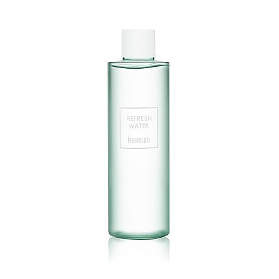 [Heimish] Refresh 清爽膚水 365ml