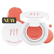 [A'PIEU] Air-Fit Cushion Blusher #CR03