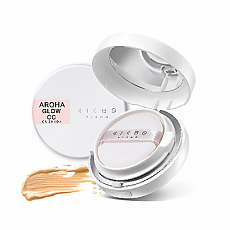 [KICHO]Aroha Glow CC Cushion(21)